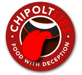 chipotlies logo2