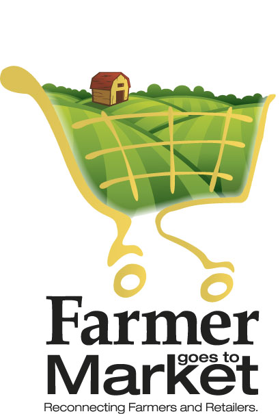 Click here to learn about Farmer Goes to Market